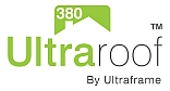 Falcon Windows - Specialist installers of UltraRoof and LivinRoof systems