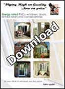 Download Falcon Windows Brochure