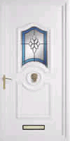 Neddingworth Doors