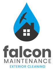 Falcon Maintenance