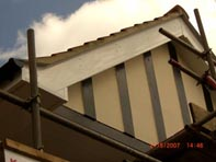Fascias and Soffits Gallery