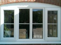 Falcon Windows Casement Replacement Windows